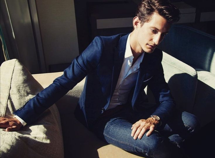 Pierre Niney en 2020 | Hombres hermosos, Hombres, Que guapo
