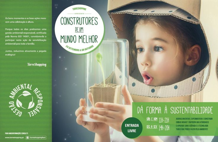 anúncio Revista Médio Tejo https://www.facebook.com/torreshoppingface/?fref=ts