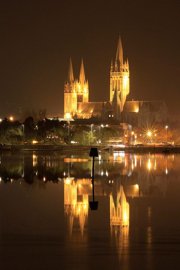 Truro Cathedral www.brianrobinsonphotography.com Available to purchase on my Etsy Shop. https://www.etsy.com/uk/listing/230335945/truro-cathedral-print?ref=shop_home_active_2