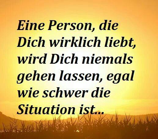 109 best Zitate images on Pinterest Lyrics, Quotation and Quote - sprüche von erich kästner