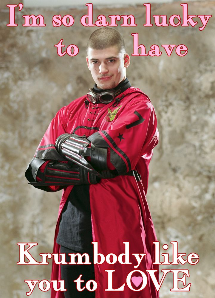 Best Valentines Images On Pinterest Harry Potter Books And - Hilarious harry potter valentines cards perfect special wizard life