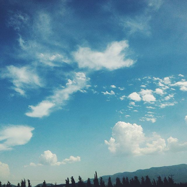 I'm sorry for everything Oh everything I've done  #imaginedragons #shots #lyrics #music #song #vsco #vscocam #izmir #summer #sky #cloud #followme