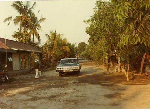 Jl Padma 1982
