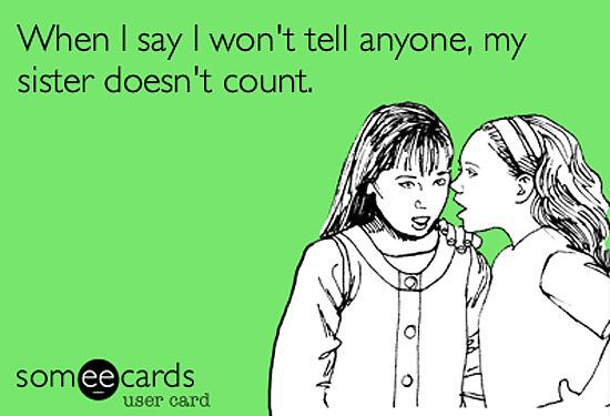 Right, @nlegan328? lol