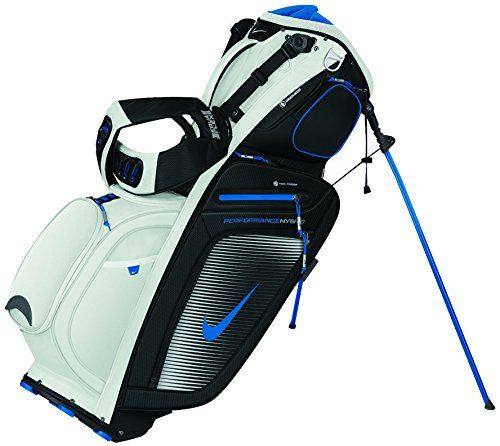15 Best Nike Mens Golf Bags Images On Pinterest Mens