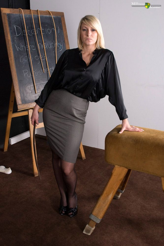 femdom-caning-images