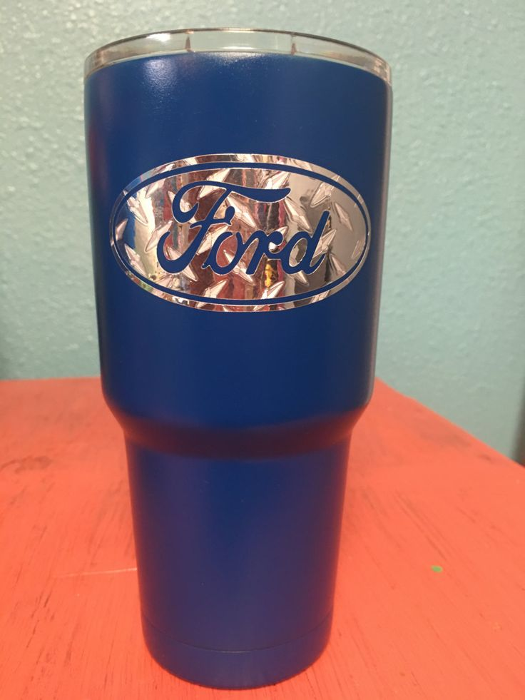 205 Best Custom Tumblers Yeti Rtic And More Images On
