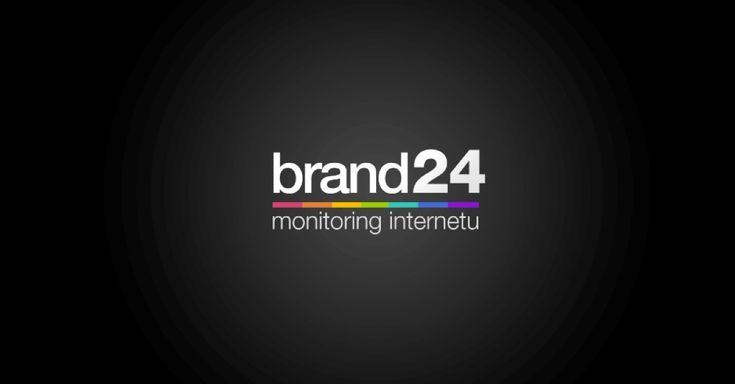 10 kroków skutecznego monitoringu z #Brand24 #socialmedia #socialmediamonitoring
