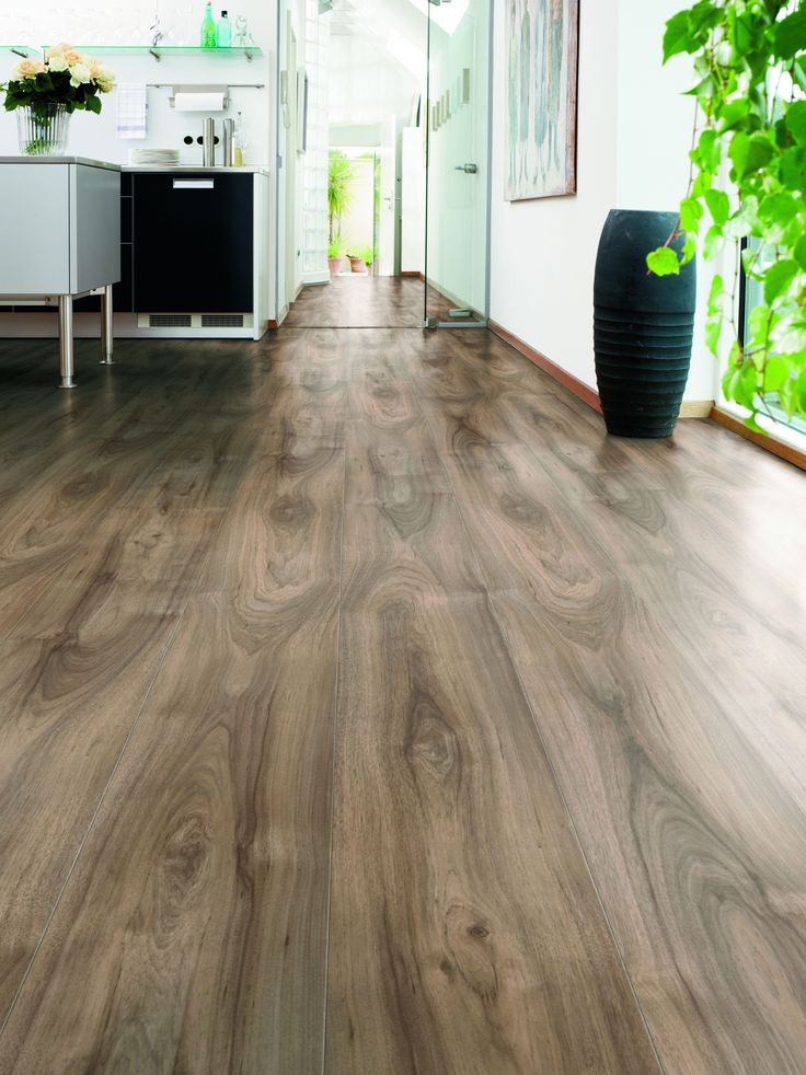 17 best images about formica flooring on pinterest wide for Formica laminate flooring