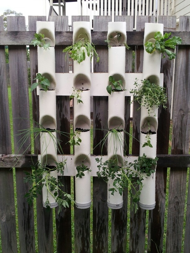 43 Best Made With Pvc Pipe Images On Pinterest Pvc Pipes