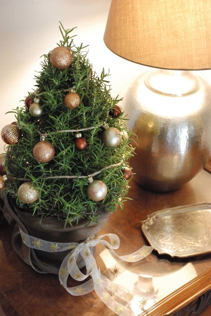 Best Christmas Tree Decorating Ideas Images On Pinterest - Christmas tree decorations ideas 2014