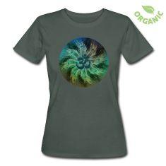 om_Pfau5 T-Shirts