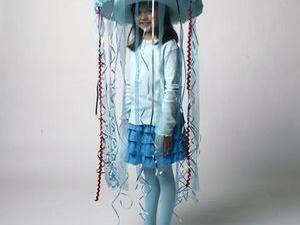 Et si vous fabriquiez un déguisement à vos enfants # 5 • Hellocoton.fr