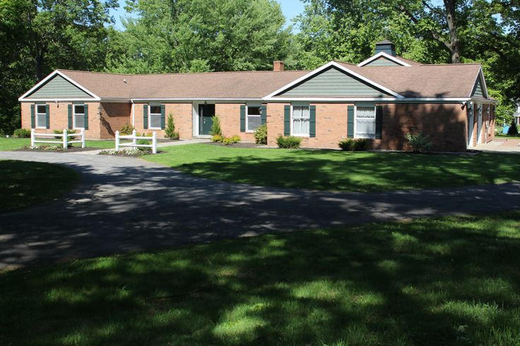 Twilight Open House 6/14 from 5:30-7:30 PM  1 Maple Forest Drive, Ballston Lake, NY