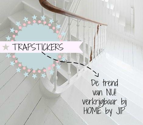http://www.homebyjip.nl/c-2839401/trapstickers/