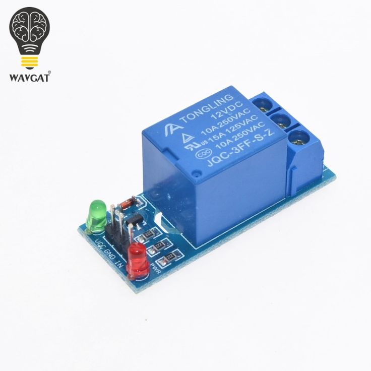 #aliexpress, #fashion, #outfit, #apparel, #shoes #aliexpress, #level, #trigger, #Channel, #Relay, #Module, #interface, #Board, #Shield, #Arduino, #Shipping