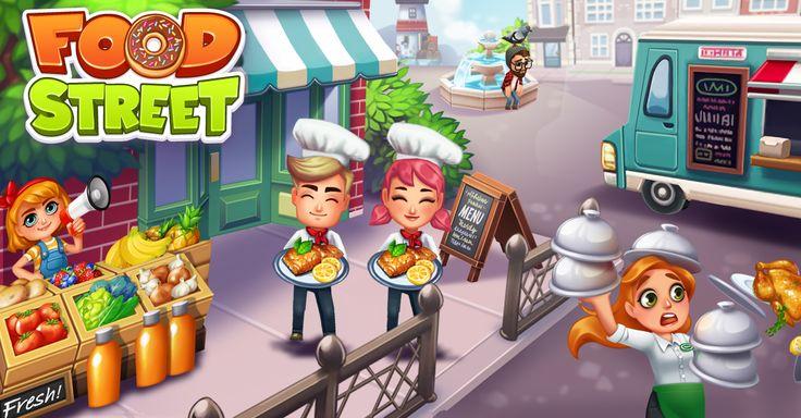 Restaurant Spiele Pc