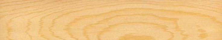 ПОГОНАЖНІ ВИРОБИ  «Українська деревообробна компанія» виготовляє погонажні профільні вироби зекологічно чистої деревини дуба, сосни. Сучасне обладнання дозволяє досягти високої чистоти обробки поверхні тавитримати ідеальні розміри повсій довжині виробу.  МАТЕРІАЛИ   сосна Колір деревини усосни варіюється від жовтого дожовто-оранжевого. Вона добре обробляється, але при цьому міцна. Легко шліфується, добре склеюється і немає проблем при сушінні. Деревина сосни практично непіддається…