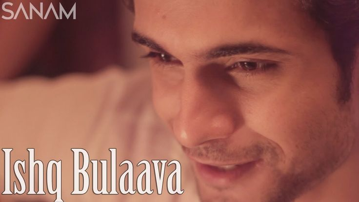 donno who's prettier- song or singer? ....... .... Ishq Bulaava | Hasee Toh Phasee - Sanam (Valentine's Day Special)