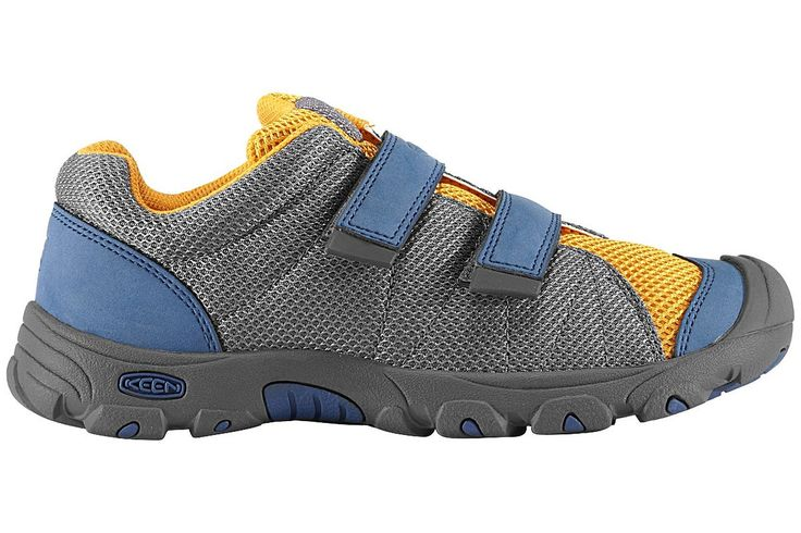 KEEN Riggins Hiking Boot (Toddler/Little Kid/Big Kid) -- You can get more…
