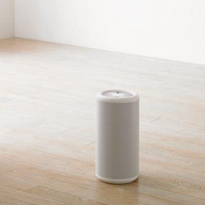 無印良品 空気清浄機 - Google 検索