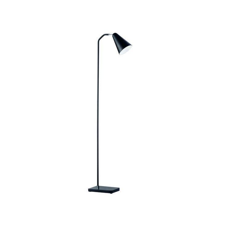 Lampa podłogowa MarkSlojd Lottorp / 102270