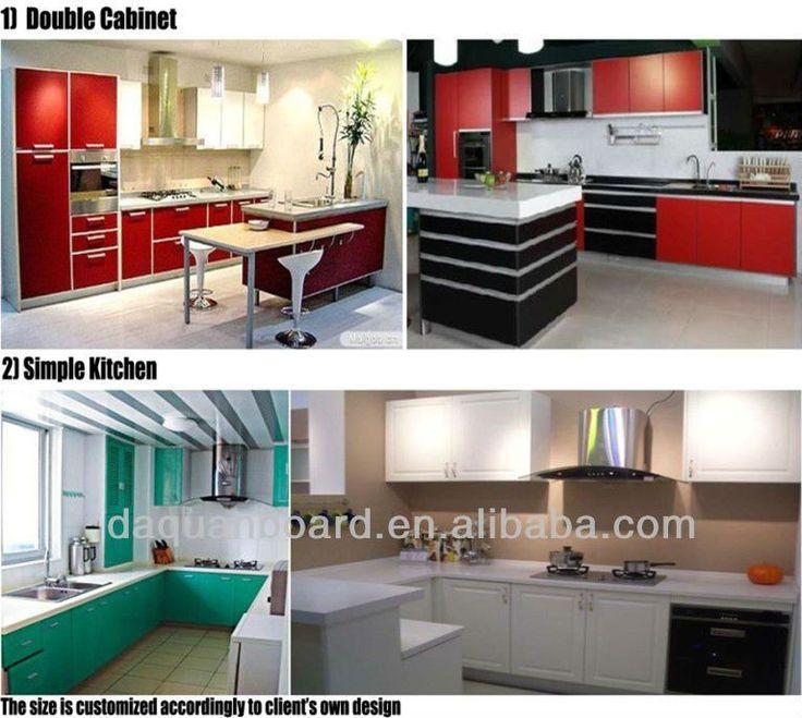 Brazil prefabricated houses cheap prefab home for sale