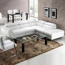 leather modular lounge - Google Search