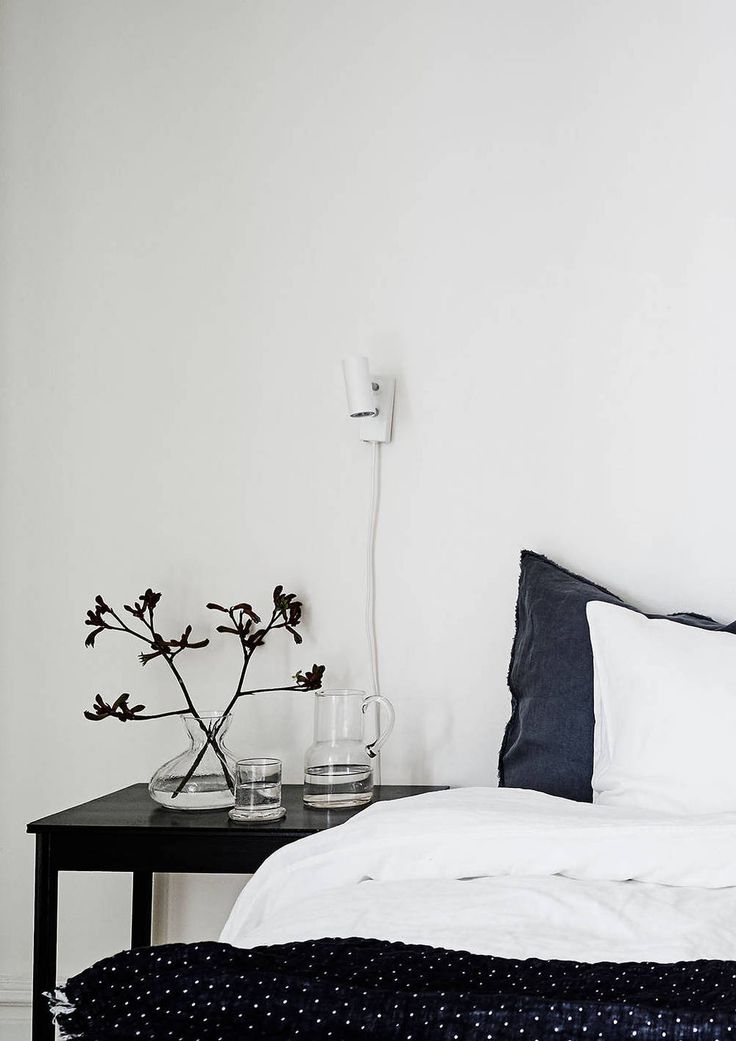 White and bright home 175 best Interior