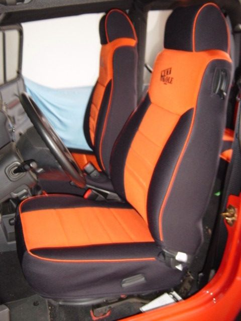 17 best ideas about jeep seat covers on pinterest seat. Black Bedroom Furniture Sets. Home Design Ideas