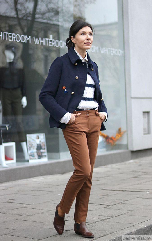 00aecc88764ac6 Młodzieżowe naszywki - Minimalissmo. Blog modowy | fashion | Ubrania ...