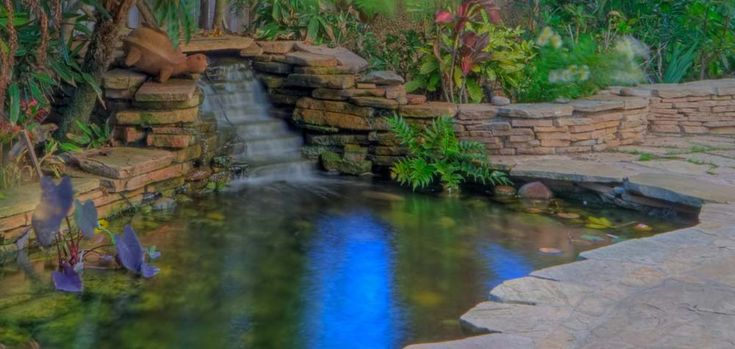 Del Rancho Pool & Spa is the leader among pool companies and pool builders in San Diego.