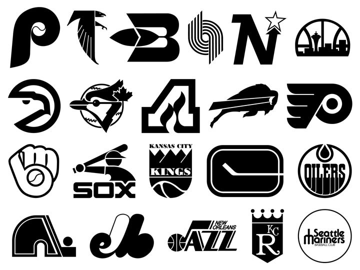 60s-70s-sports-logos