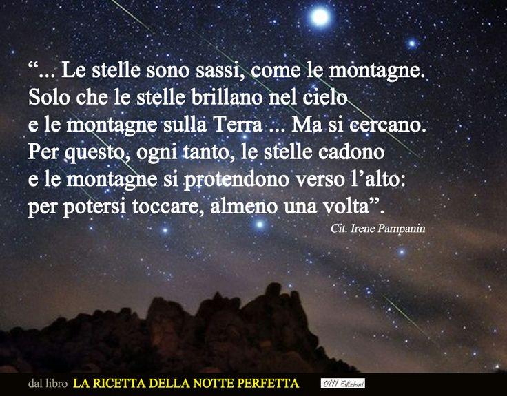 """Dal racconto """"Mlk"""" in """"La ricetta della Notte Perfetta"""" (0111 Edizioni)"""