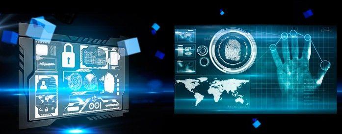 Inngresa | Descubre los beneficios de Inngresa para empresas de vigilancia | Los sistemas biométricos cuentan con innumerables ventajas y beneficios que contribuyen con el desarrollo de las empresas. En Inngresa, brindamos innovadoras aplicaciones con identificación biométrica de huella digital y rostro, que no solo permiten la evaluación del cumplimiento de los trabajadores en tiempo real, también contribuyen con el buen funcionamiento de las empresas de vigilancia.