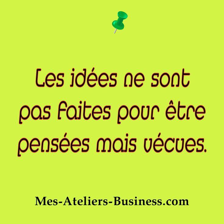 D'autres #conseils ? venez sur  #MesAteliersBusiness #ateliers #business #entrepreneur #rouen #lehavre #evreux #caen