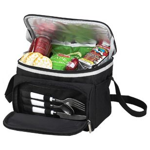 Contemporary Lunch Boxes And Totes by FactoryDirect2you