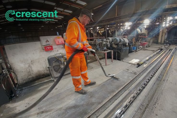 Silica Dust Safety! Create a Safe Working Environment