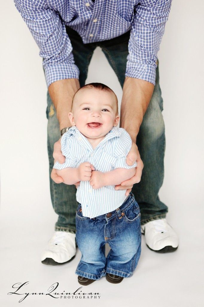 Four Month Old Baby Boy Massachusetts Family and Portrait Photographer Studio 002