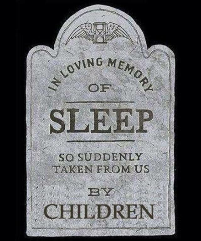 Tombstone Quotes Funny: 1000+ Ideas About Tombstone Sayings On Pinterest