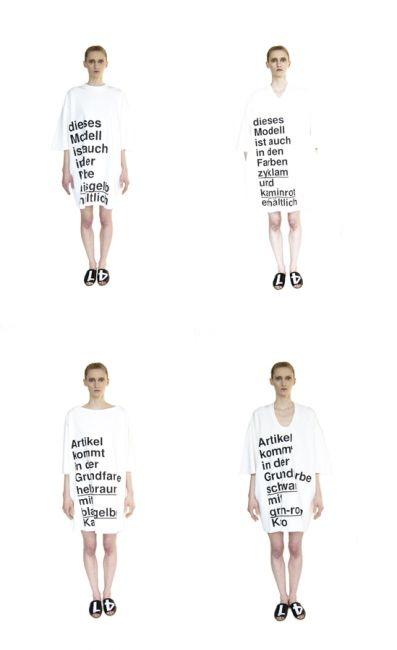 49 best anna-sophie berger images on Pinterest Anna, Fashion - grn farben