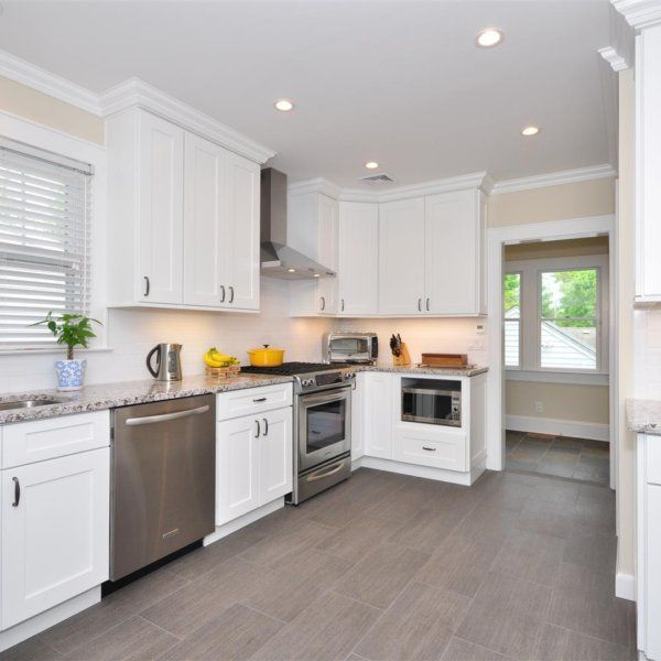 Best Uptown White Forevermark Cabinets In 2019 Kitchen 400 x 300