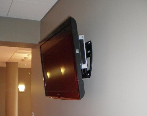 403 best Hidden Cable Box images on Pinterest | Hiding cable box ...