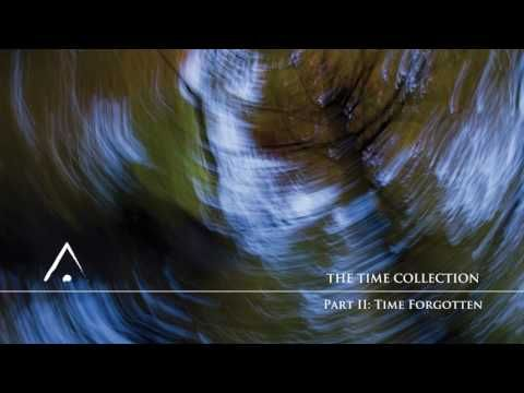 Altus - The Time Collection - Part 2 - Time Forgotten (2015) COMPLETE ALBUM - YouTube
