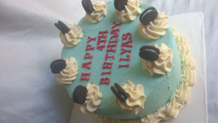 ...  Themed baby showers, Birthday cakes and 50th birthday cakes