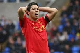 Liverpool Fan update: who's in, who's out, Liverpool Fc transfer updates at, Luis Saurez to leave Liverpool FC for FC Barcelona  http://liverpoolfcfanupdates.blogspot.com/2014/07/whos-in-whos-out-liverpool-fc-transfer.html  #lfc4life #liverpoolFcNepal
