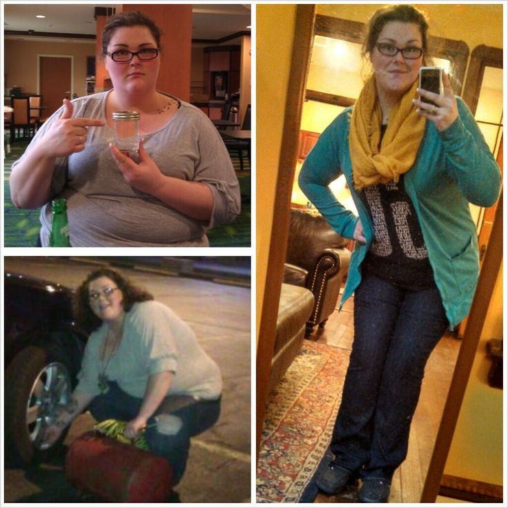 Ashdown ctm 30 weight loss image 10