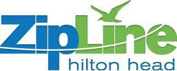 ZipLine Hilton Head, South Carolina