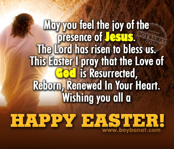 Easter Quotes | You May Also Check Out This Happy Easter Quotes Video