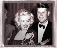 JFK & Marilyn Monroe: History, John Kennedy, Marilyn Monroe & Jfk, John F Kennedy, Norma Jeans, Couple Costume, Photo Galleries, Marilym Monroe, Presidents John